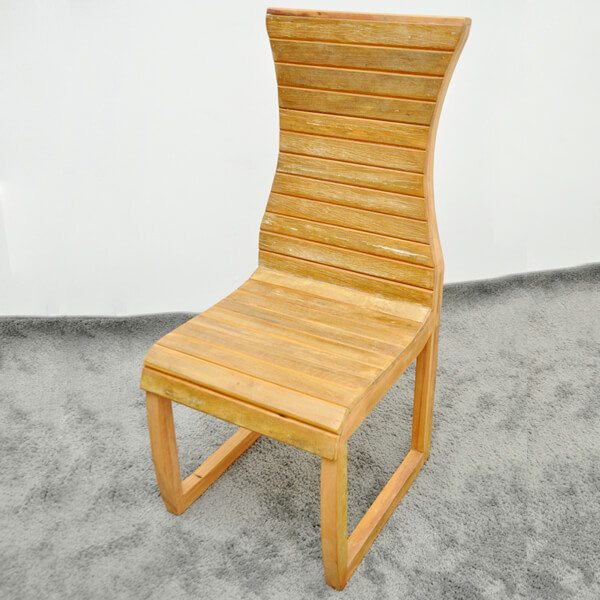 cadeira-design-famesp-brasileirinha