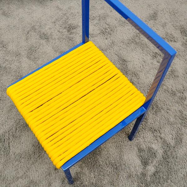 cadeira-design-famesp-davi