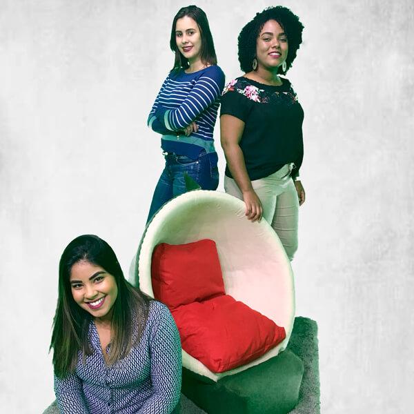 cadeira-design-famesp-dinoChair
