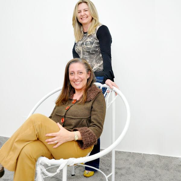 cadeira-design-famesp-hose
