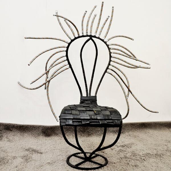cadeira-design-famesp-medusa