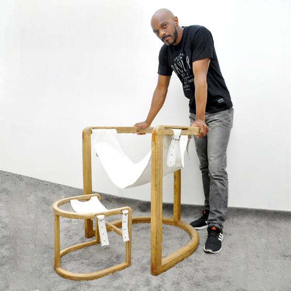 cadeira-design-famesp-mkv