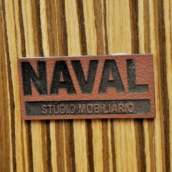 cadeira-design-famesp-naval