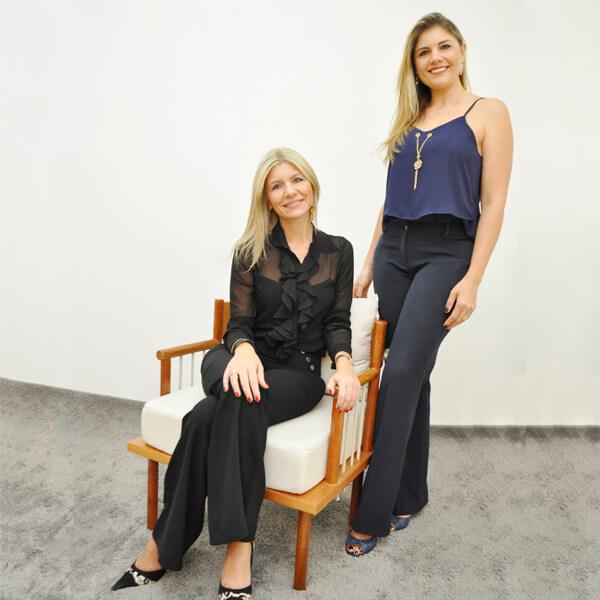 cadeira-design-famesp-nos