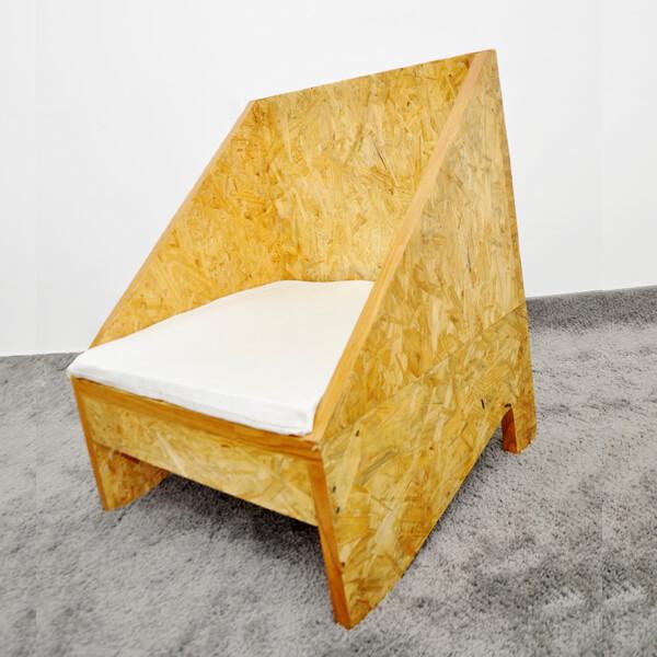 cadeira-design-famesp-p17