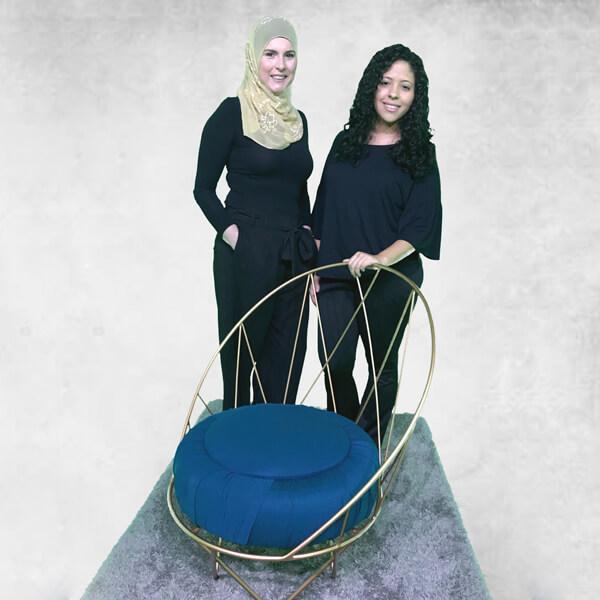 cadeira-design-famesp-reifen