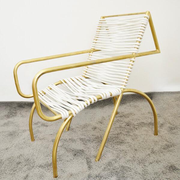 cadeira-design-famesp-ropechair