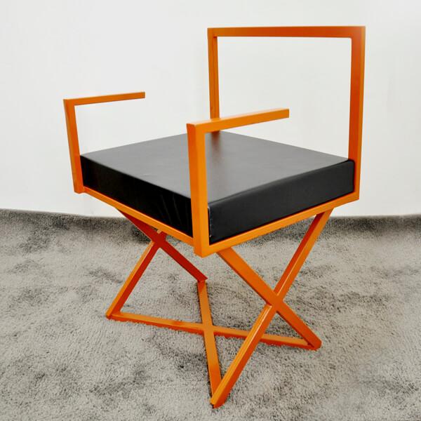 cadeira-design-famesp-corsato