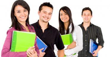 cursos em sp conheca os melhores cursos tecnicos da cidade