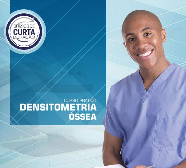 curso_densitometria