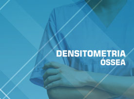 curso_densitometria