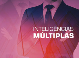 curso_inteligencias_multiplas