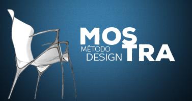 mostra-metodo-design-cadeiras