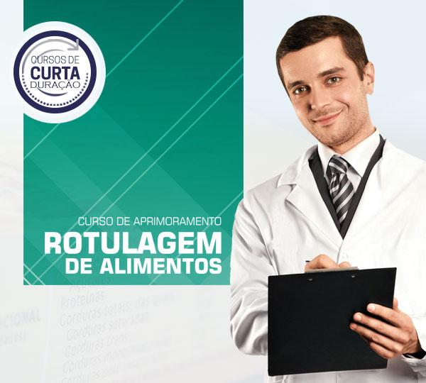 curso_rotulagem_alimentos