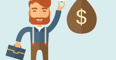 salarios saiba quanto ganham os formados em um curso tecnico