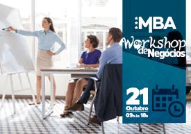 mba-workshop-negocios