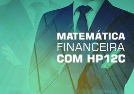 curso_curta_duracao_matematica_financeira_hp