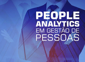 curso_curta_duracao_people_analytics