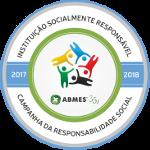 Selo ABMES 2017-2018