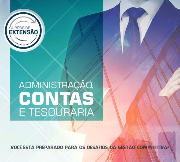 curso_extensao_administracao_contas_tesouraria