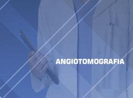 curso-pratico-angiotomografia
