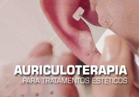 curso-aprimoramento-auriculoterapia-estetica-famesp