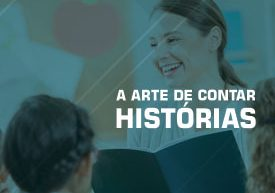 curso-pratico-arte-contar-historias