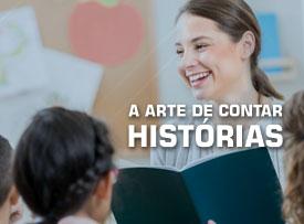curso-aprimoramento-arte-contar-historias-contador-historias-pedagogia-famesp