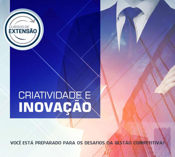 curso_extensao_criatividade_inovacao