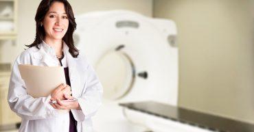 curso radiologia famesp