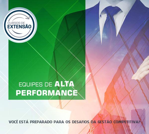 curso_extensao_equipes_alta_performance