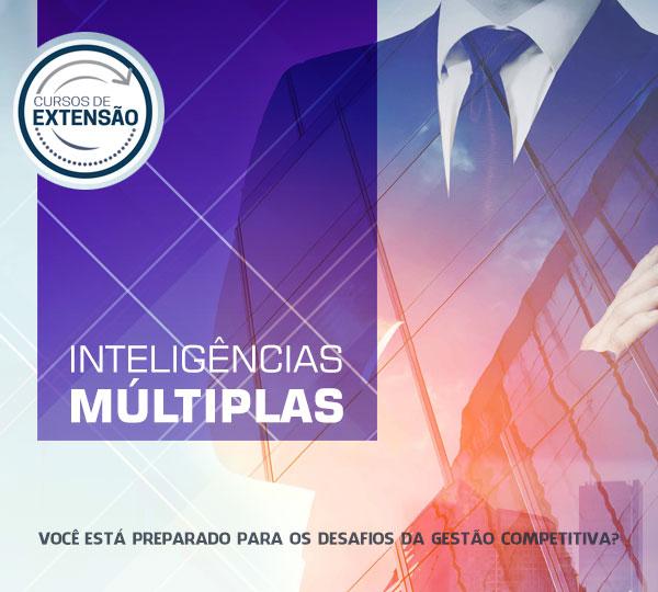 curso_extensao_inteligencias_multiplas