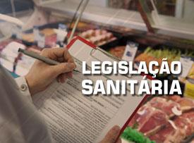 curso-aprimoramento-legislacao-sanitaria-nutricao-famesp