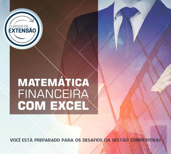 curso_extensao_matematica_financeira_excel