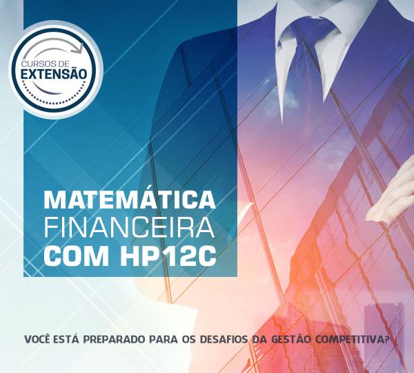 curso_extensao_matematica_financeira_hp12c