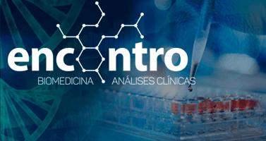encontro-biomedicina-analises-clinicas