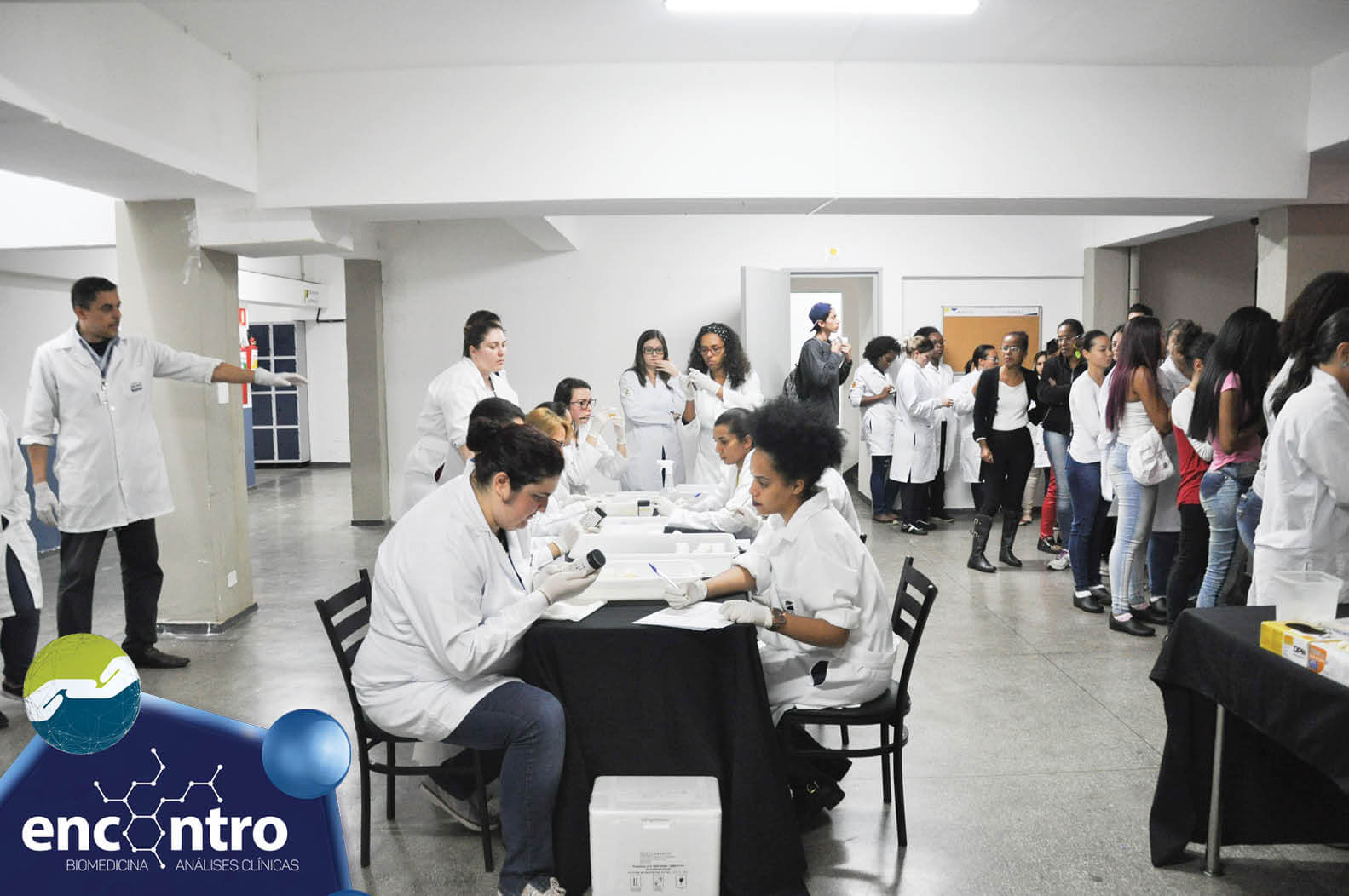 encontro-biomedicina-analises-clinicas