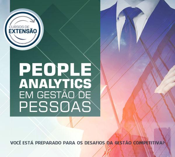 curso_extensao_people_analytics