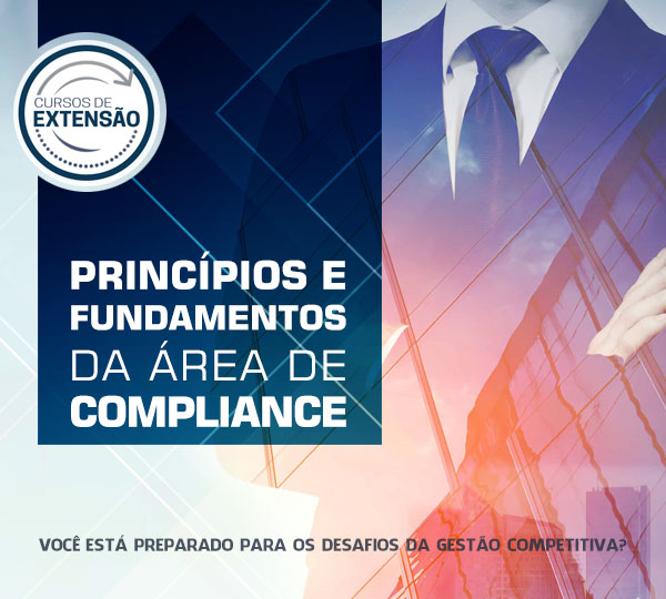 curso_extensao_compliance