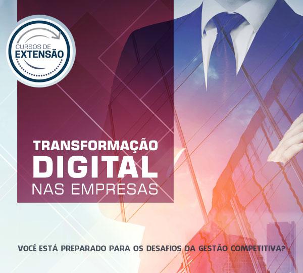 curso_extensao_transformacao_digital