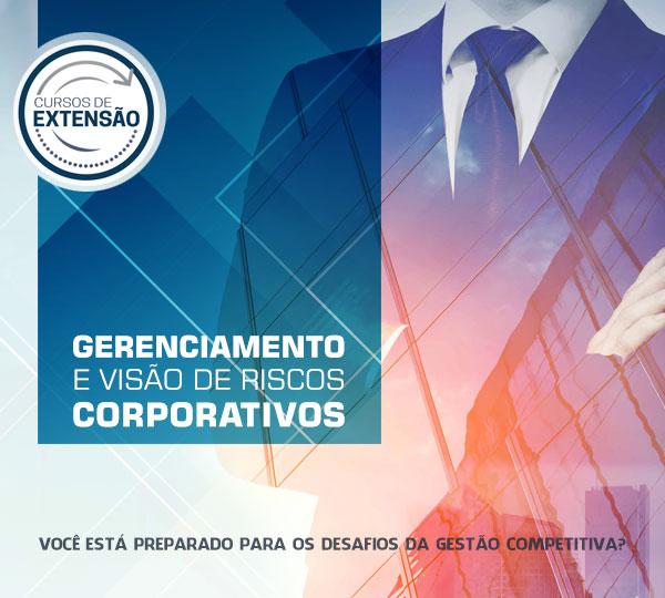 curso_extensao_gerenciamento_riscos_corporativos