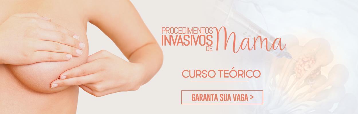 curso-procedimentos-invasivos-mama-famesp