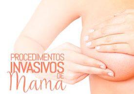 curso-rapido-procedimentos-invasivos-de-mama-famesp