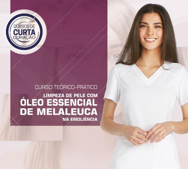 curso_limpeza_pele_oleo_melaleuca