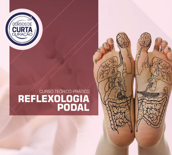 curso_reflexologia