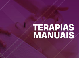 curso-aprimoramento-terapias-manuais-famesp