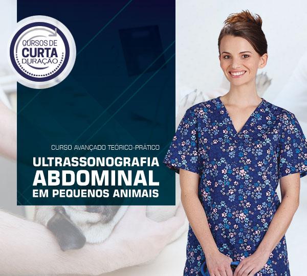 curso_ultrassonografia_abdominal