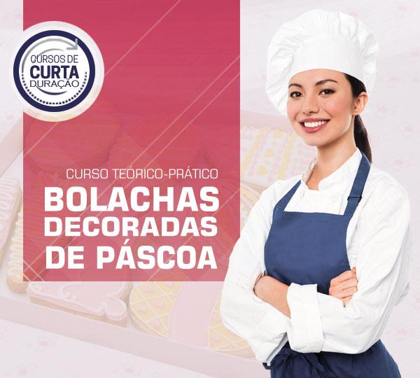 curso_bolachas_decoradas