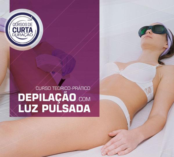 curso_depilacao_luz_pulsada