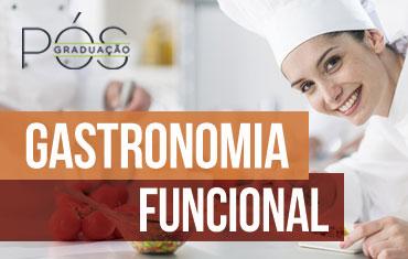 gastronomia-funcional-famesp